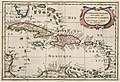 AMH-6680-KB Map of the Caribbean.jpg