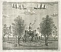 AMH-7052-KB View of part of Governor General Valckenier's gardens in Ansjol.jpg