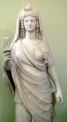 AMI - Isis-Persephone.jpg