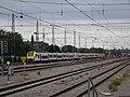 AM 08113 - Bruxelles-Nord - S3 - 28-08-18.jpg