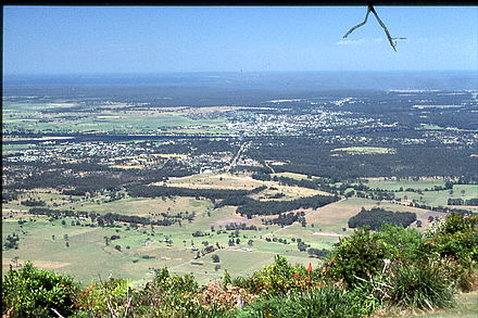 Nowra area from Cambewarra Lookout AMudgeeShot0013.jpg