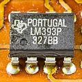 ANT Nachrichtentechnik DBT-03 - Texas Instruments LM393P-0021.jpg