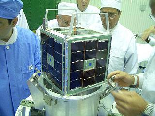 AMSAT-OSCAR 51