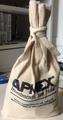 APMEX Drawstring Bag (Ike Dollars).png