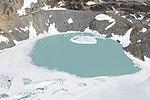 ARG-2016-Aerial-Tierra del Fuego (Ushuaia)–Ojo del Albino Glacier 05.jpg