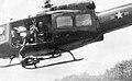 ARVN helicopter.jpg