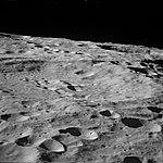 AS10-31-4653 Papaleksi crater.jpg