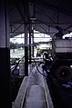 ASC Leiden - F. van der Kraaij Collection - 13 - 016 - The Firestone rubber plantation. Interior of the latex factory - Harbel, Montserrado county, Liberia - 1976.jpg