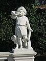 AT-68612 Skulpturen im Park Belvedere Wien 071.JPG