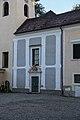 AT-81556 und 34186 Schloss Damtschach 011.jpg