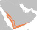 AT1320 map.png