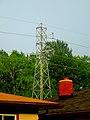ATC Power Line - panoramio (127).jpg
