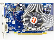 ATI RADEON X1600 / X1650 SERIES DRIVERS WINDOWS 7
