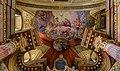 AT 119587 Jesuitenkirche Wien Innenansicht 9179.jpg