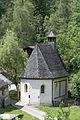 AT 804 Fernsteinkapelle, Nassereith, Tirol-3581.jpg