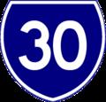 AUSR30.png