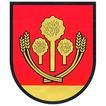 AUT Kleinmürbisch COA.png