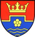 AUT Mannersdorf am Leithagebirge COA.png