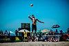 AVP manhattan beach 2017 (36580217602).jpg