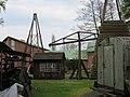 AWietze Deutsches Erdölmuseum Gelände 7.jpg