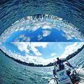 A 360 view toronto OnTheWater (29825526560).jpg
