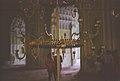 A Candle Stand at Bara Imambara.jpg