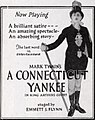 A Connecticut Yankee in King Arthur's Court (1921) - 7.jpg