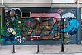 A Coruña - 201308 - 47 (9792228774).jpg
