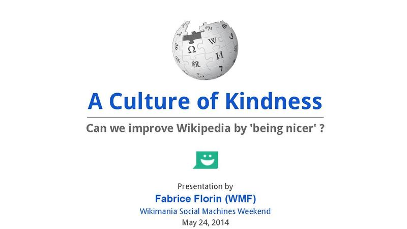 File:A Culture of Kindness.pdf