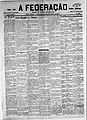 A Federação - November 12, 1918.jpg