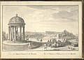 A General Plan and Prospective of Lord Viscount Cobham's Gardens at Stowe MET DP105029.jpg