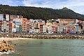 A Guarda. Galiza G62.jpg