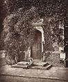 A Hatfield House by Stephen Thompson 1875.jpg