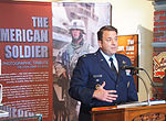 A History of the American Soldier a photographic tribute, comments from Air Force Col. Andre J. Briere 140318-A-HZ619-078.jpg