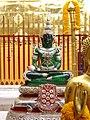 A Jade Budha - panoramio (2).jpg
