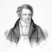 Heinrich Marschner (Quelle: Wikimedia)