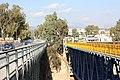 A Korinthoszi-csatorna fölött átmenő közúti hidak.jpg