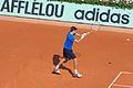 A Kuznetsov - Roland-Garros 2012-IMG 3614.jpg