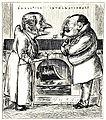 A Legend of Camelot, du Maurier, 1898 djvu pg 071a.jpg