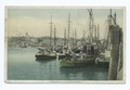 A Memory of Old Nantucket (NYPL b12647398-79368).tiff