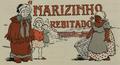 A Menina do Narizinho Arrebitado (pag 3. crop).png