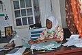 A Nigerian Nurse2.jpg