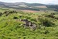 A Rickle o' Stanes - geograph.org.uk - 955793.jpg