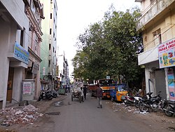 A View of Armenian Street, Chennai.jpg