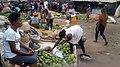 A cross section of a fruit market in Makurdi.jpg