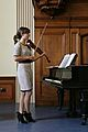 A girl playing the violin.jpg