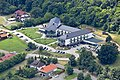 A hollókői hotel - légi fotó.jpg