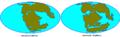 A jura és kréta térképe.png
