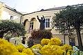 A monument of John Paul II (3411144573).jpg