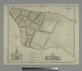 A new map of the city of New York - comprising all the late improvements, compiled and corrected from authentic documents. NYPL434674.tiff